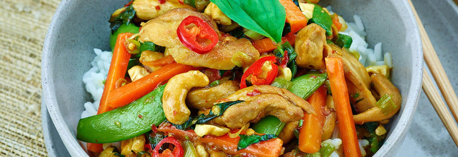 Chicken_chilli_and_basil_stir_fry