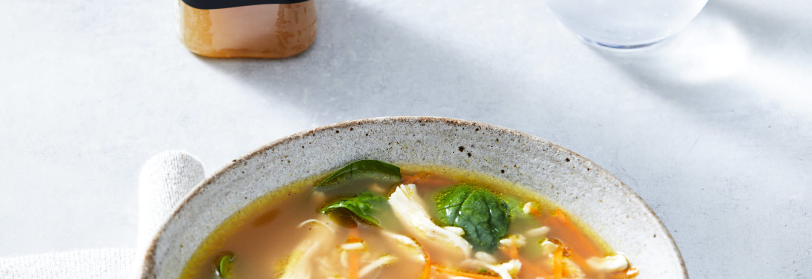 BoneBroth_BrownRiceChickenAndSpinachSoup02